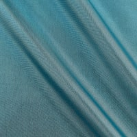 Preview Textiles 100% China Silk Lining Teal
