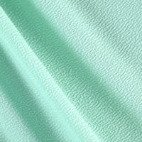 Liverpool Double Knit Solid Pale Aqua Green