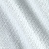 Honeycomb Double Knit Ivory