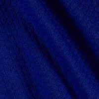 Honeycomb Double Knit Spectrum Blue