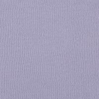 Cotton Interlock Stretch Knit Lavender