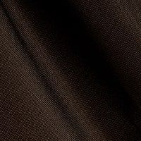 Outdoor Oxford Sailcloth Chocolate