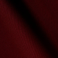 Outdoor Oxford Sailcloth Burgundy