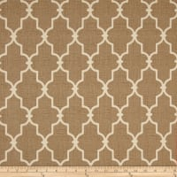 Bryant Indoor/Outdoor Garden Gate Cornsilk