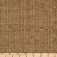 Bryant Indoor/Outdoor Sonora Olefin Cornsilk