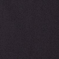 "Michael Miller Luxe 108"" Wide Back Solid Charcoal"