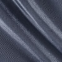 Two Tone Taffeta Charcoal