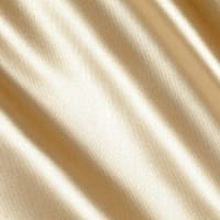 Bridal Satin Champagne