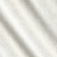 Rayon Linen Blend Ivory