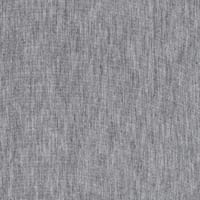 Heavy Rayon Spandex Jersey Heather Gray