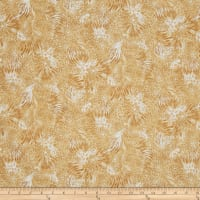 Out of Africa Mixed Animal Skins Tan