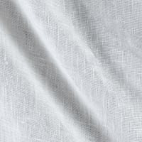 6oz Pure Linen White