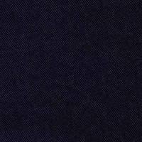 Denim Knit Dark Indigo