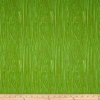 Farm Wood Grain Green