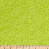 Starlight Texture Lime