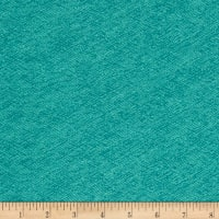 Starlight Texture Dark Teal
