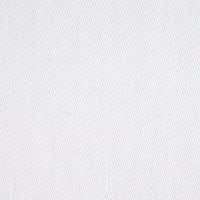 Cotton Twill White