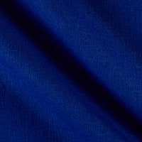 Telio Avellino Stretch Linen Blue