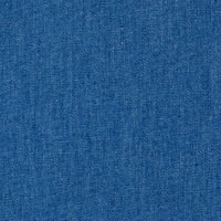 Telio 4.8 oz Denim Chambray Light Blue