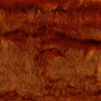 Shannon Luxury Faux Fur Canadian Husky Amber