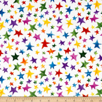 The Very Hungry Caterpillar Stars Multi