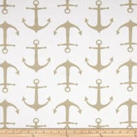 Premier Prints Sailor Athena Gold Tones