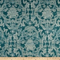 Lacefield Contessa Seagrass BeckBasketweave