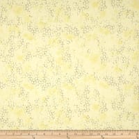 Meadow Storm Cloudy Yellow