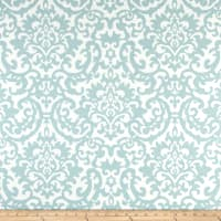 Waverly Duncan Damask Twill Spa