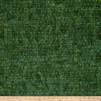 Wilmington Batiks Mini Dots Dark Green