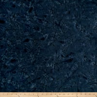 Wilmington Batiks Colorglow Meteor