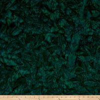 Wilmington Batiks Colorglow Viridian