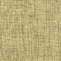 Eroica Cosmo Linen Look Home Decor Fabric Leaf