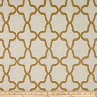 Eroica Manchester Jacquard Gold