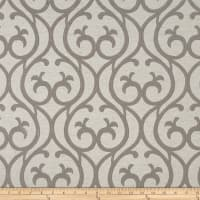 Eroica Cambridge Jacquard Silver