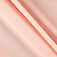 70 Denier Tricot True Peach