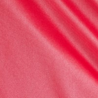 "Tricot 108"" Wide 40 Denier  Bubblegum"