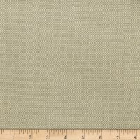 Richloom Solarium Outdoor Solid Aytiva Hemp