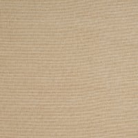 "Peppered Cotton 108"" Wide  Yarn Dyed Chambray Sand"