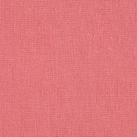 Kaufman Brussels Washer 6 oz. Linen Blend Nectar Fabric