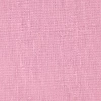 Kaufman Brussels Washer 6 oz. Linen Blend Lovely Pink Fabric