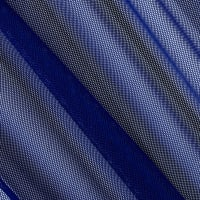 Telio Stretch Nylon Mesh Knit Dark Royal