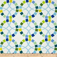 Moda Quilt Blocks Marine