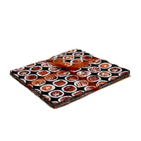 Kanvas Oh Fudge 10x10 Precut