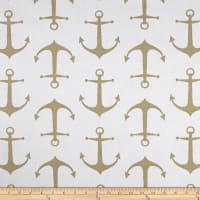 Premier Prints Sailor Athena Gold