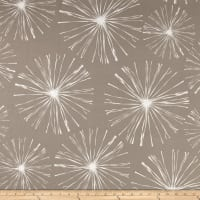 Premier Prints Indoor/Outdoor Sparks Oyster