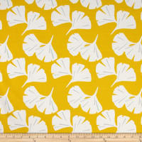 Premier Prints Indoor/Outdoor Ginko Pineapple