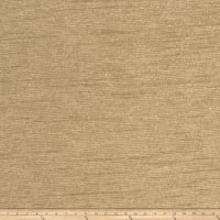 Trend 01697 Faux Silk Taupe