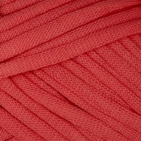 Red Heart Strata  Yarn, Coral