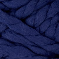 Red Heart Irresistible  Yarn, Denim